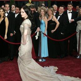 Green, Eva / 79. Academy Award 2007 / Oscarverleihung 2007 / Oscar 2007