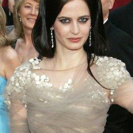 Green, Eva / 79. Academy Award 2007 / Oscarverleihung 2007 / Oscar 2007 Poster