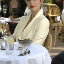 James Bond 007: Casino Royale / Eva Green