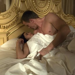 James Bond 007: Casino Royale / Eva Green / Daniel Craig