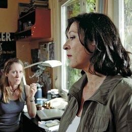Tatort: Der Kormorankrieg (ARD) / Silvina Buchbauer / Eva Mattes Poster