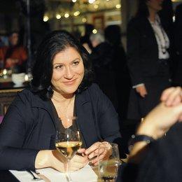 Tatort: Der Polizistinnenmörder / Eva Mattes Poster