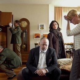 Tatort: Engel der Nacht (SWR)/ Matthias Kniesbeck / Eva Mattes / Beata Lehmann Poster