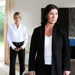 Tatort: Im Netz der Lügen (SWR) / Karin Giegerich / Eva Mattes Poster