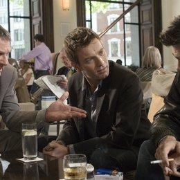 Cassandras Traum / Tom Wilkinson / Ewan McGregor / Colin Farrell Poster