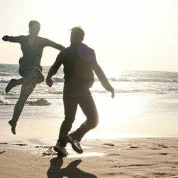 Haywire / Gina Carano / Ewan McGregor Poster