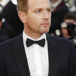McGregor, Ewan / 65. Filmfestspiele Cannes 2012 / Festival de Cannes Poster