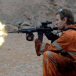 Son of a Gun - Jeder kriegt das was er verdient / Ewan McGregor Poster