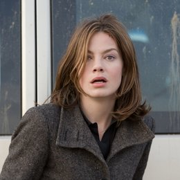 Eagle Eye - Außer Kontrolle / Michelle Monaghan Poster