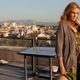 Eat, Pray, Love / Julia Roberts