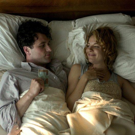 Edge Of Love - Was von der Liebe bleibt / Edge Of Love / Matthew Rhys / Sienna Miller