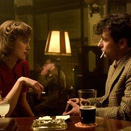 Edge Of Love - Was von der Liebe bleibt / Edge Of Love / Keira Knightley / Matthew Rhys Poster