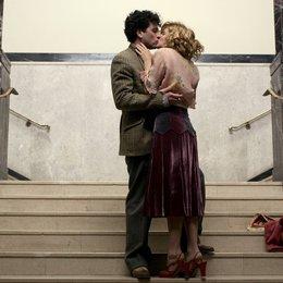 Edge Of Love - Was von der Liebe bleibt / Edge Of Love / Matthew Rhys / Sienna Miller Poster