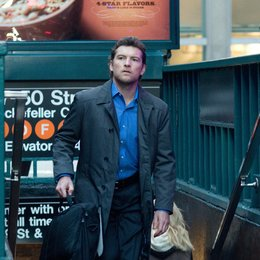 riskanter Plan, Ein / Sam Worthington Poster