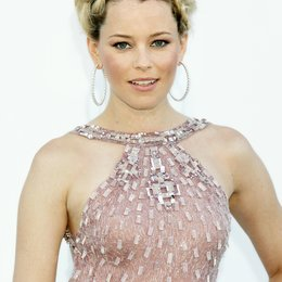 Elizabeth Banks / 63. Filmfestspiele Cannes 2010 / amfAR's Cinema Against Aids Gala Poster