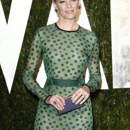 Elizabeth Banks / 84rd Annual Academy Awards - Oscars / Oscarverleihung 2012 Poster