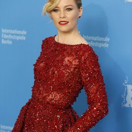 Elizabeth Banks / Internationale Filmfestspiele Berlin 2015 / Berlinale 2015 Poster