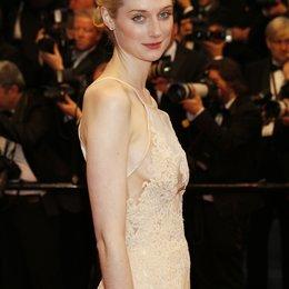 Debicki, Elizabeth / 66. Internationale Filmfestspiele von Cannes 2013 Poster