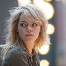 Birdman, oder (die unverhoffte Macht der Ahnungslosigkeit) / Birdman oder (die unverhoffte Macht der Ahnungslosigkeit) / Emma Stone