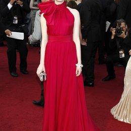 Emma Stone / 84rd Annual Academy Awards - Oscars / Oscarverleihung 2012 Poster
