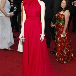 Emma Stone / 84rd Annual Academy Awards - Oscars / Oscarverleihung 2012