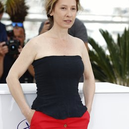 Bercot, Emmanuelle / 68. Internationale Filmfestspiele von Cannes 2015 / Festival de Cannes Poster