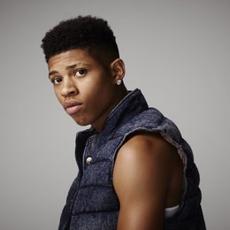 Empire / Bryshere Y. Gray Poster