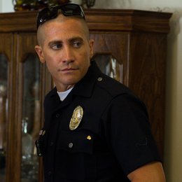 End of Watch / Jake Gyllenhaal