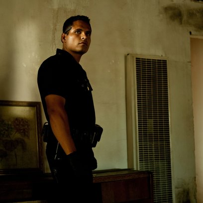 End of Watch / Michael Peña Poster