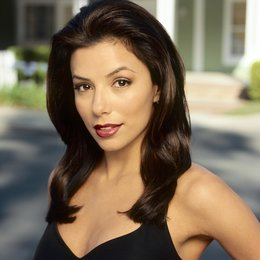 Desperate Housewives - Die komplette erste Staffel / Eva Longoria Poster