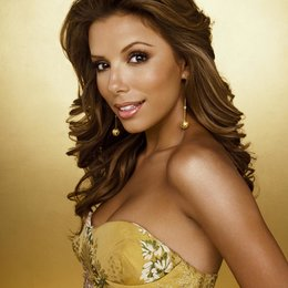 Desperate Housewives / Eva Longoria Poster