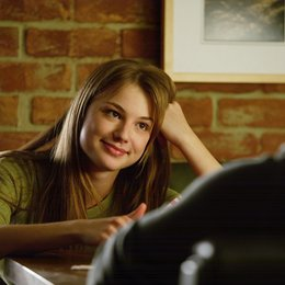 Everwood - Die komplette 1. Staffel Poster