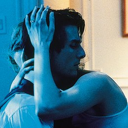 Eyes Wide Shut / Tom Cruise