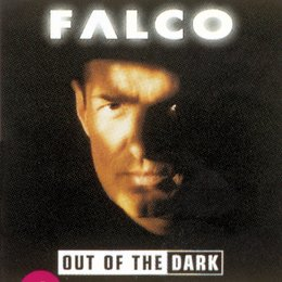 Falco: Out of the Dark Poster