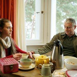 Einmal Leben bitte (ZDF) / Merle Juschka / Filip Peeters
