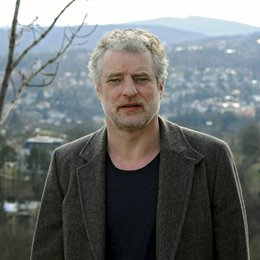 Glücksbringer, Der / Filip Peeters