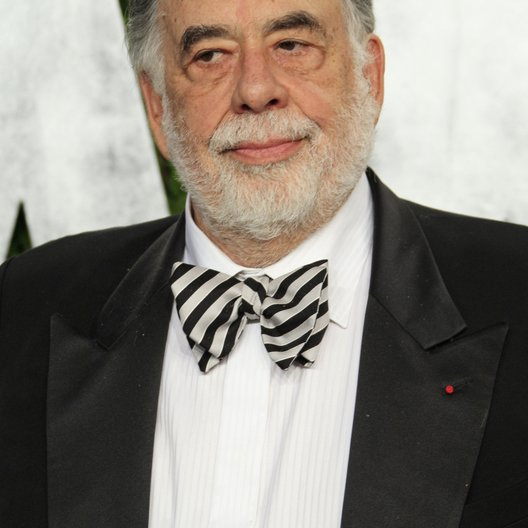 Francis Ford Coppola / 85th Academy Awards 2013 / Oscar 2013