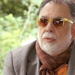 Verführt und verlassen / Francis Ford Coppola Poster