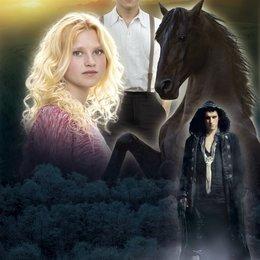 Armans Geheimnis (1. Staffel, 13 Folgen) / Sinje Irslinger / Oliver Konietzny / François Goeske Poster