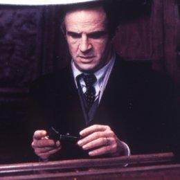 Truffaut, François Poster