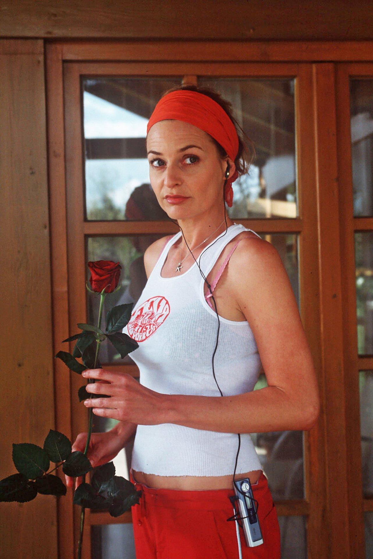 Franziska Schlattner - JungleKey.de Bilder #50