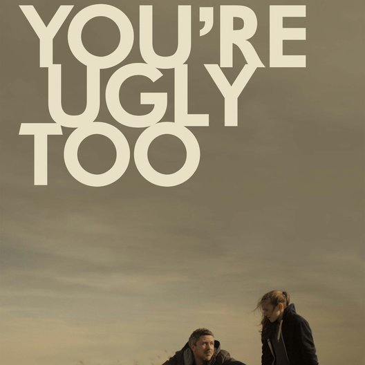 youre-ugly-too-1
