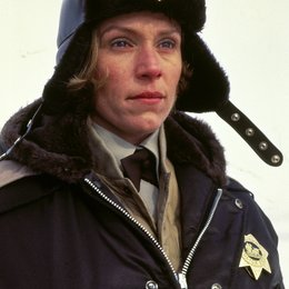 Fargo / Frances McDormand