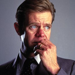 Fargo / William H. Macy