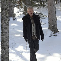Fargo - Season 1 Poster