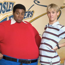 Fat Albert / Kenan Thompson Poster