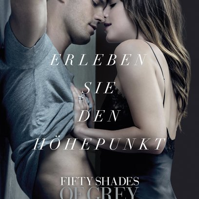 fifty-shades-of-grey-befreite-lust-2 Poster