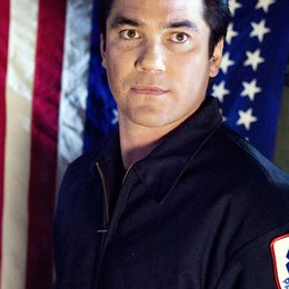 Final Approach - Im Angesicht des Terrors / Final Approach / Dean Cain Poster