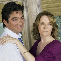 Final Approach - Im Angesicht des Terrors / Final Approach / Dean Cain / Lea Thompson