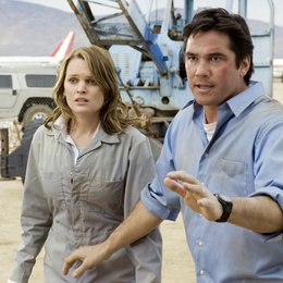 Final Approach - Im Angesicht des Terrors / Final Approach / Dean Cain / Sunny Mabrey